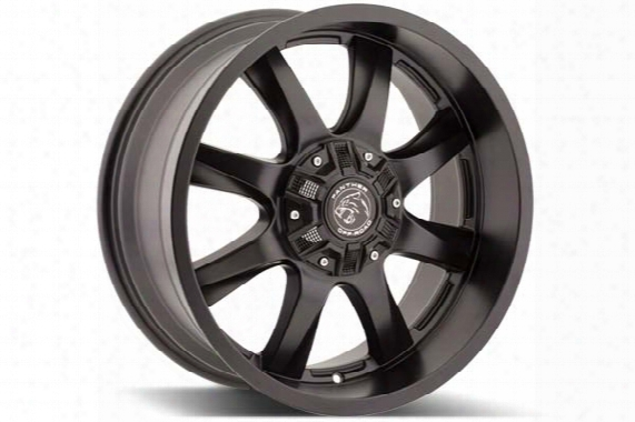 Panther Off Road 578 Wheels