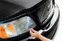 Honda Pilot Automotive Lights - X-Pel Headlight Protection