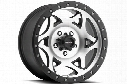 Walker Evans 501 Legend Wheels