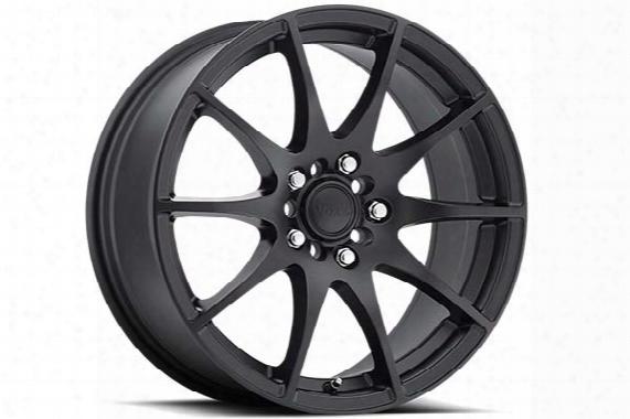 Voxx Milena Wheels