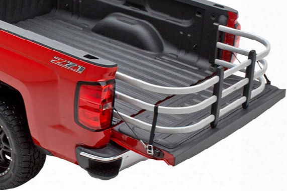 1995-2015 Toyota Tacoma Amp Research Bedxtender Hd Max