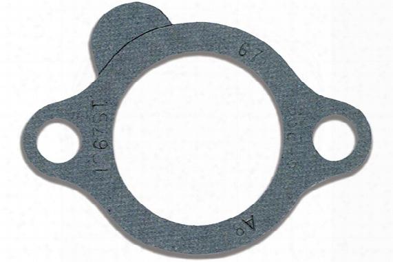 2011 Honda Cr-z Gates Thermostat Gasket