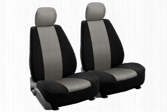 2005 Honda Pilot Seat Designs Connex Designer Neosupreme Seat Covers