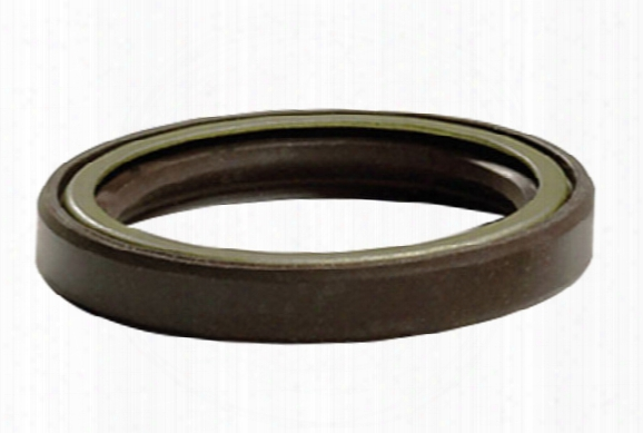 2012 Chevy Traverse Acdelco Camshaft Seal