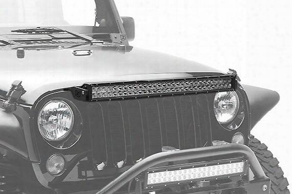 Fog Lights F150 2016 Moreover To Install Led Light Bars Wiring Diagram