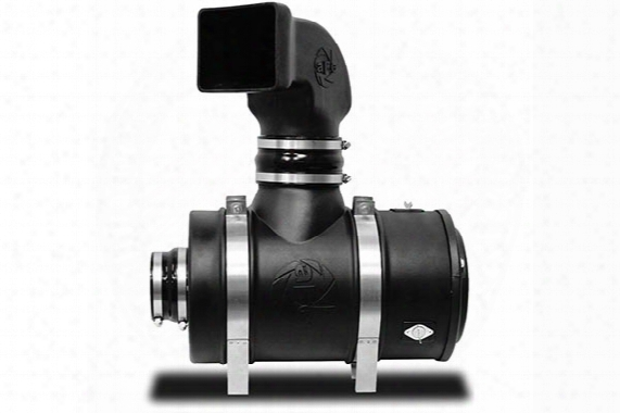 Afe Universal Off Road Air Intake Canister