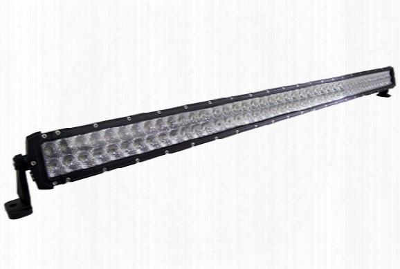 Proz Heavy Duty Cree Led Light Bars Aa-cree-50barhd