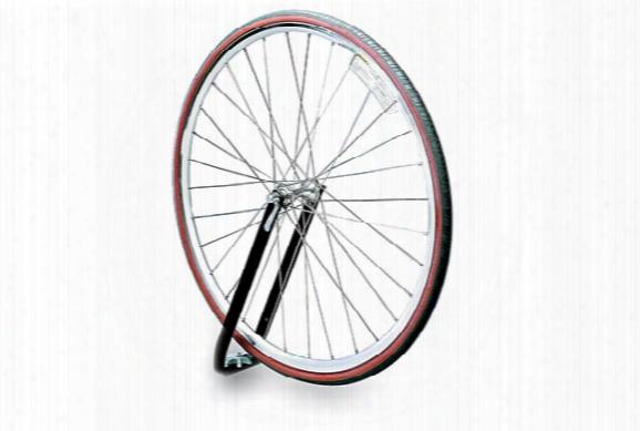 Saris Traps Wheel Holder