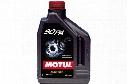 Motul 90PA Gear Oil 100122