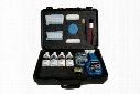 Zymol Complete Kit CSZC103
