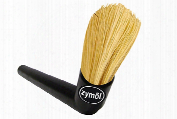 Zymol Wheel Brush 402b