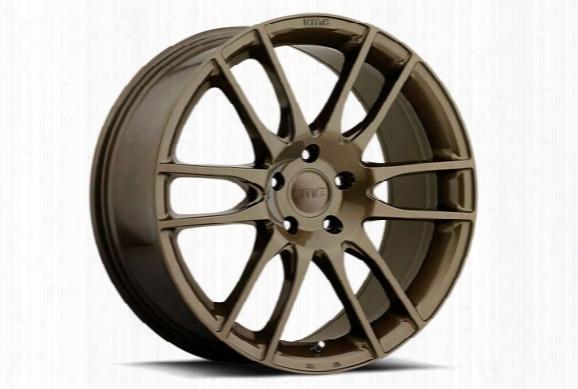 Kmc Km696 Pivot Wheels
