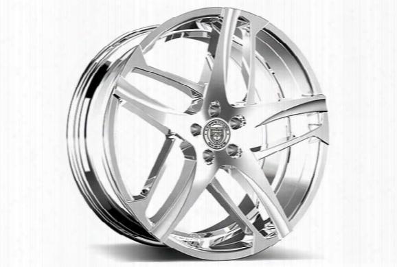 Lexani Bavaria Wheels