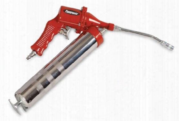Powermate Air Grease Gun