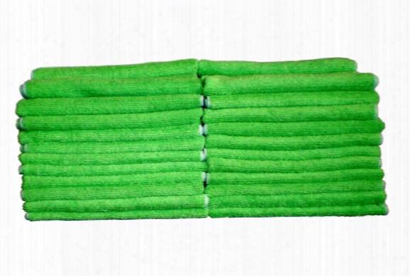 Simoniz All-purpose Microfiber Towels - Simoniz Microfiber Towel