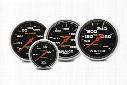 AutoMeter Pro-Comp Gauges, AutoMeter - Automotive Gauges - Gauges