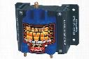 MSD Blaster HVC Ignition Coil