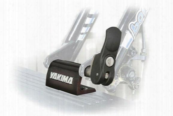 Yakima Blockhead Bike Rack
