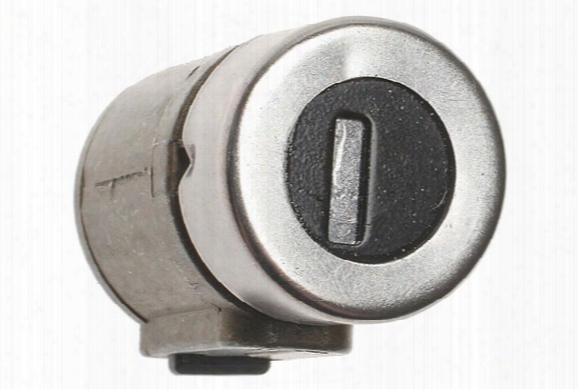 1967-1970 Gmc Van Acdelco Door Lock Cylinder