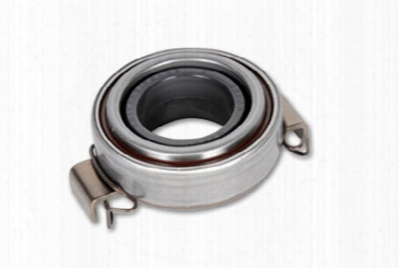 1984-1995 Chevy S10 Pickup Acdelco Throw-out Bearing