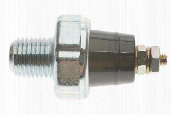 2000 Gmc Savana Acdelco Brake Pressure Switch