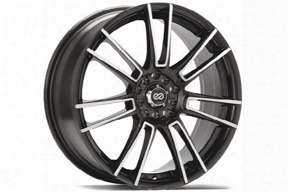 Enkei T-fork Performance Wheels