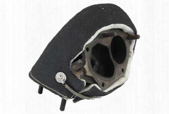 Heatshield Products Stealth Turbo Shield