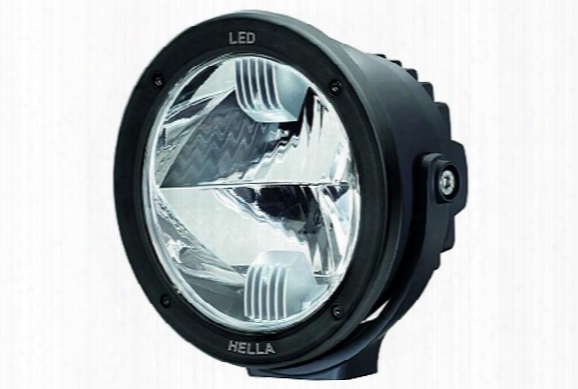 Hella Rallye 4000 Compact Led Light