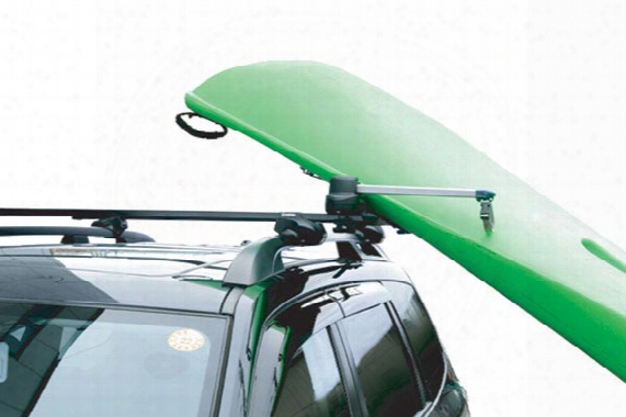 Inno Canoe & Kayak Lifter - Single Person Load Assist For Canoes And Kayaks