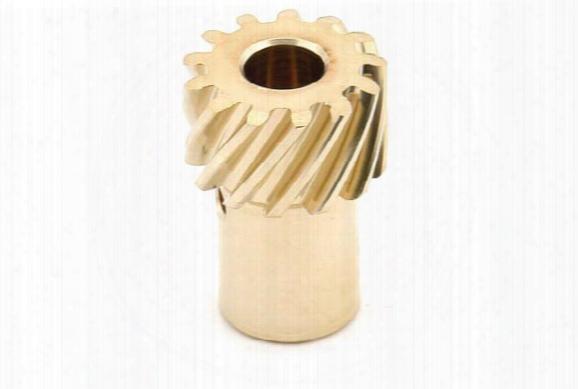Msd Ls Throttle Body Tps/iac Kit 2942 Ls Throttle Body Tps/iackit