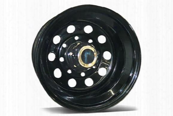 Pro Comp 87 Series Rock Crawler Steel Wheels