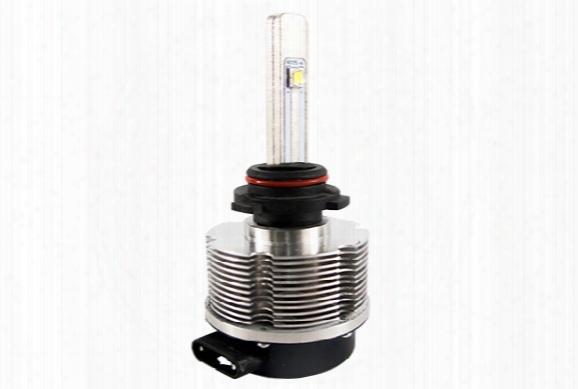 Proz Universal Led Headlight Conversion Kit Aa-c9006-led