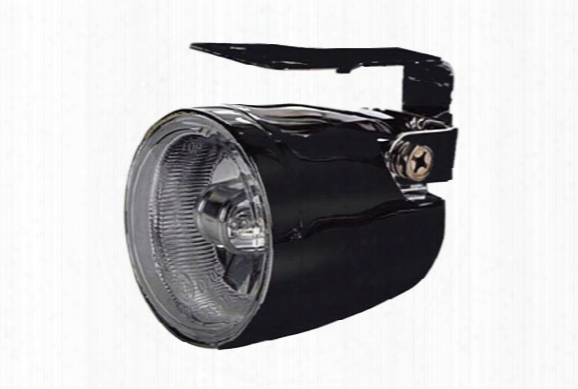 "Street Scene 2.5"" Round Driving Lights Kit 950-30000"
