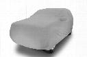 Covercraft Sunbrella Extreme Sun Cab-High Shell Cover - Covercraft Car Covers - Covers for Trucks with Shells