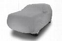 Covercraft WeatherShield HD Cab-High Shell Cover - Covercraft Car Covers - Covers for Trucks with Shells