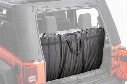 2011 Jeep Wrangler Bestop Trektop Pro Window Storage Bag