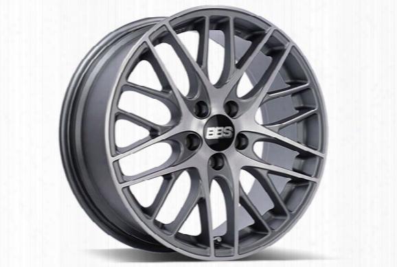 Bbs Cs Wheels