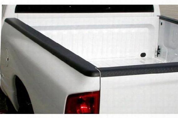 Egr Truck Bed Caps, Egr - Bed Caps & Bed Rails - Bed Caps