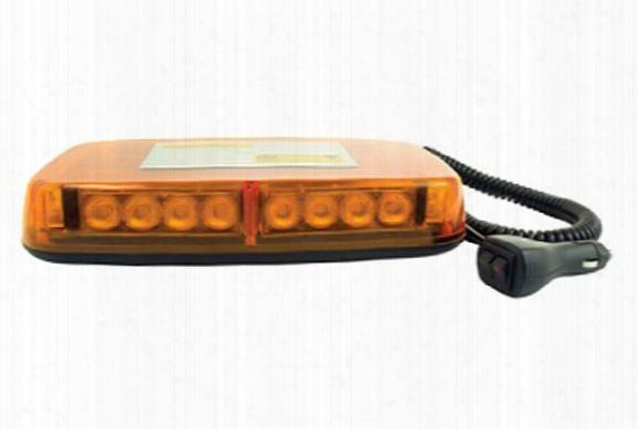 Proz Led Warning Light Bar