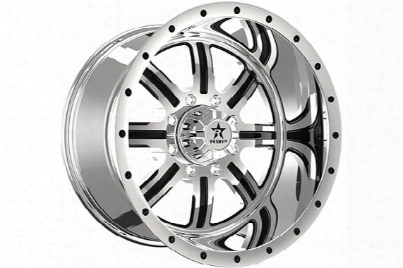 Rbp Beretta Wheels