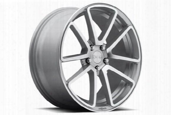 Rotiform Spf Wheels