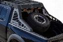 2008 Ford F-350 Addictive Desert Designs HoneyBadger Chase Rack