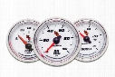 AutoMeter C2 Gauges, AutoMeter - Automotive Gauges - Gauges