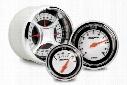 AutoMeter Street Rod MCX Gauges, AutoMeter - Automotive Gauges - Gauges
