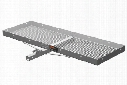 Curt Bolt-Together Cargo Carriers - Curt Roof Racks & Hitch Cargo Carriers