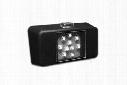 ProZ Magnetic LED Utility Light