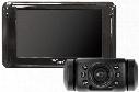 Yada Dash Monitor Wireless Backup Camera System