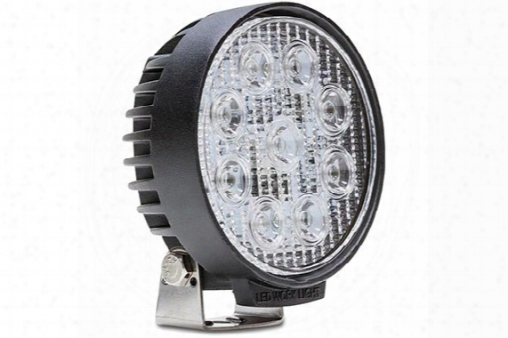Westin Led Work Lights