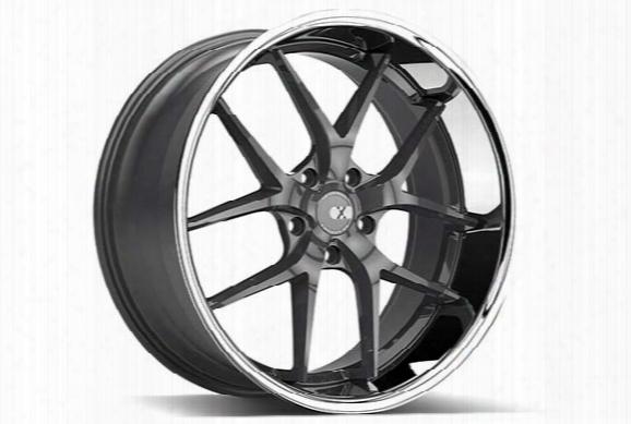 Xo Luxury Athens X140 Wheels