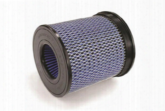 Afe Momentum Hd Pro 10rc Old Air Intake Replacement Filters